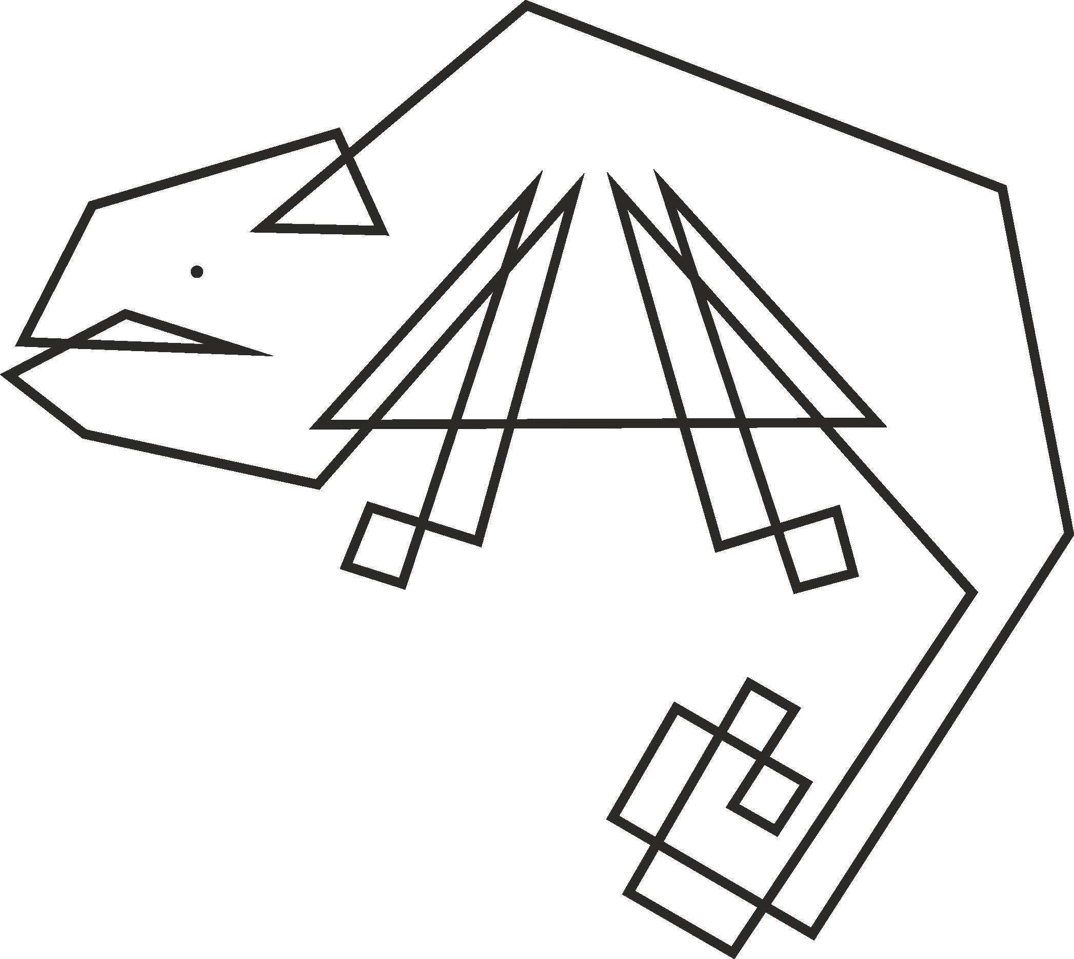 Acb08f68dc