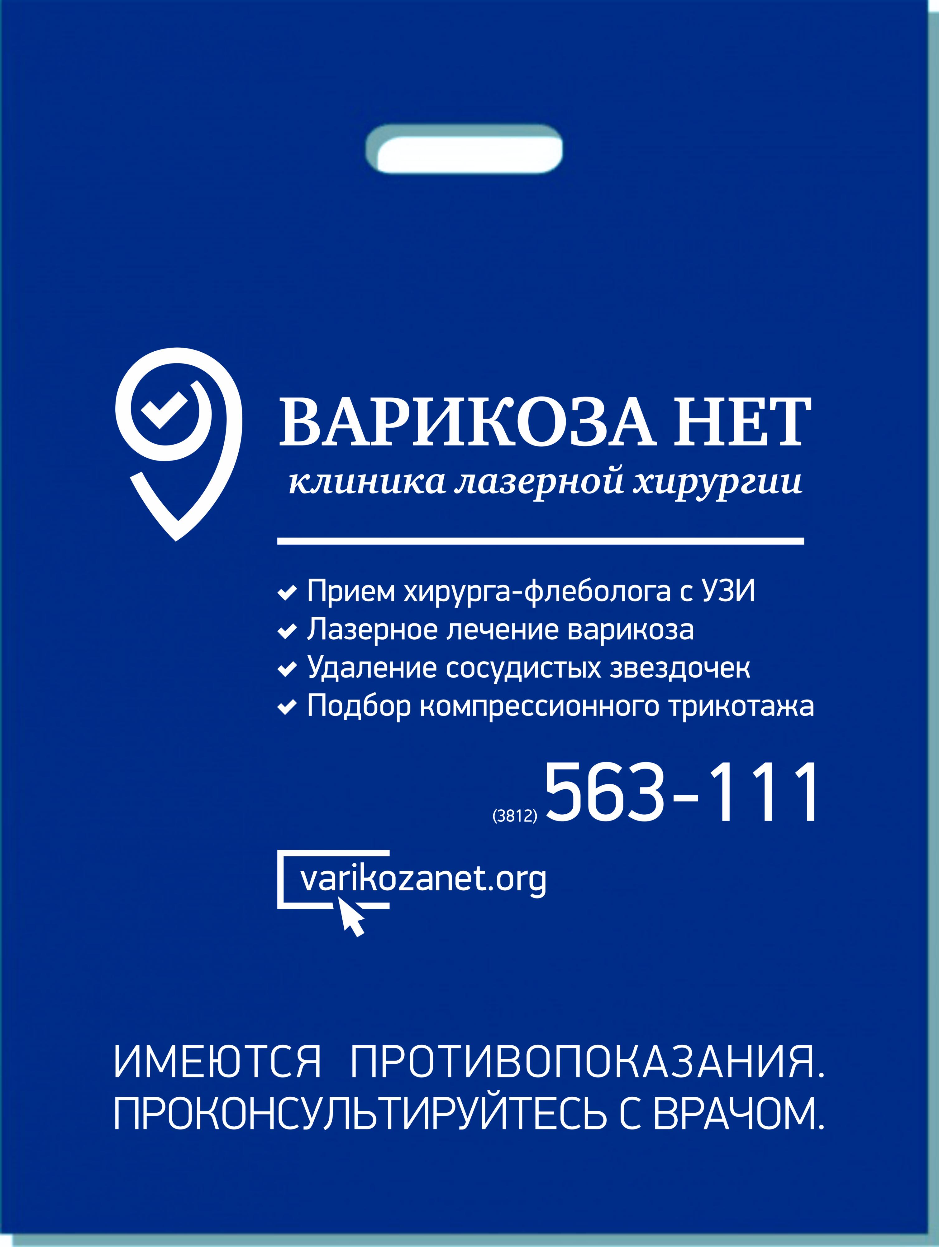 42a062b631