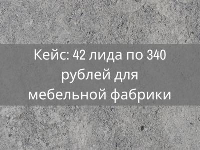 Preview 661a37d4c3