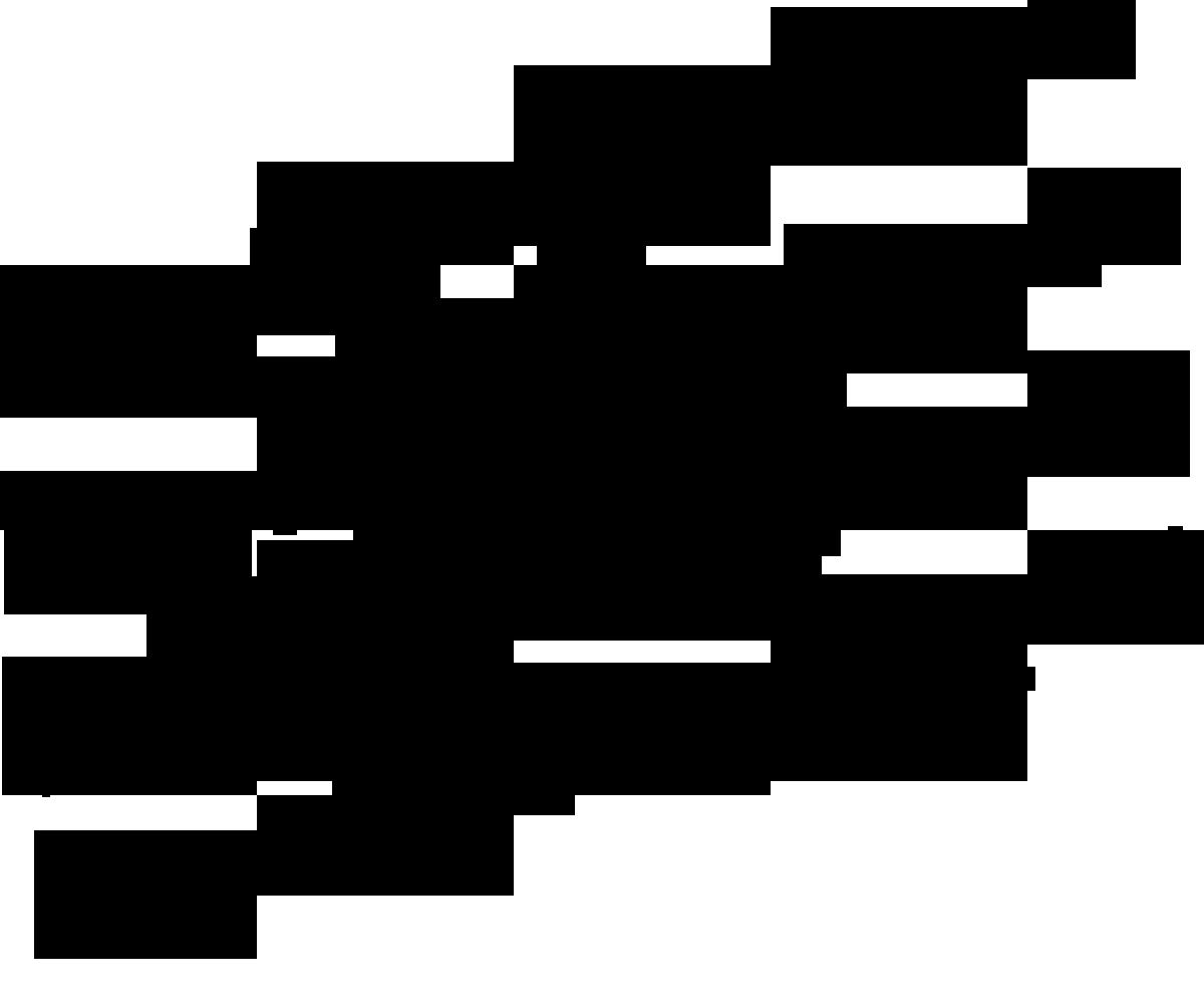Eb4e0725e6