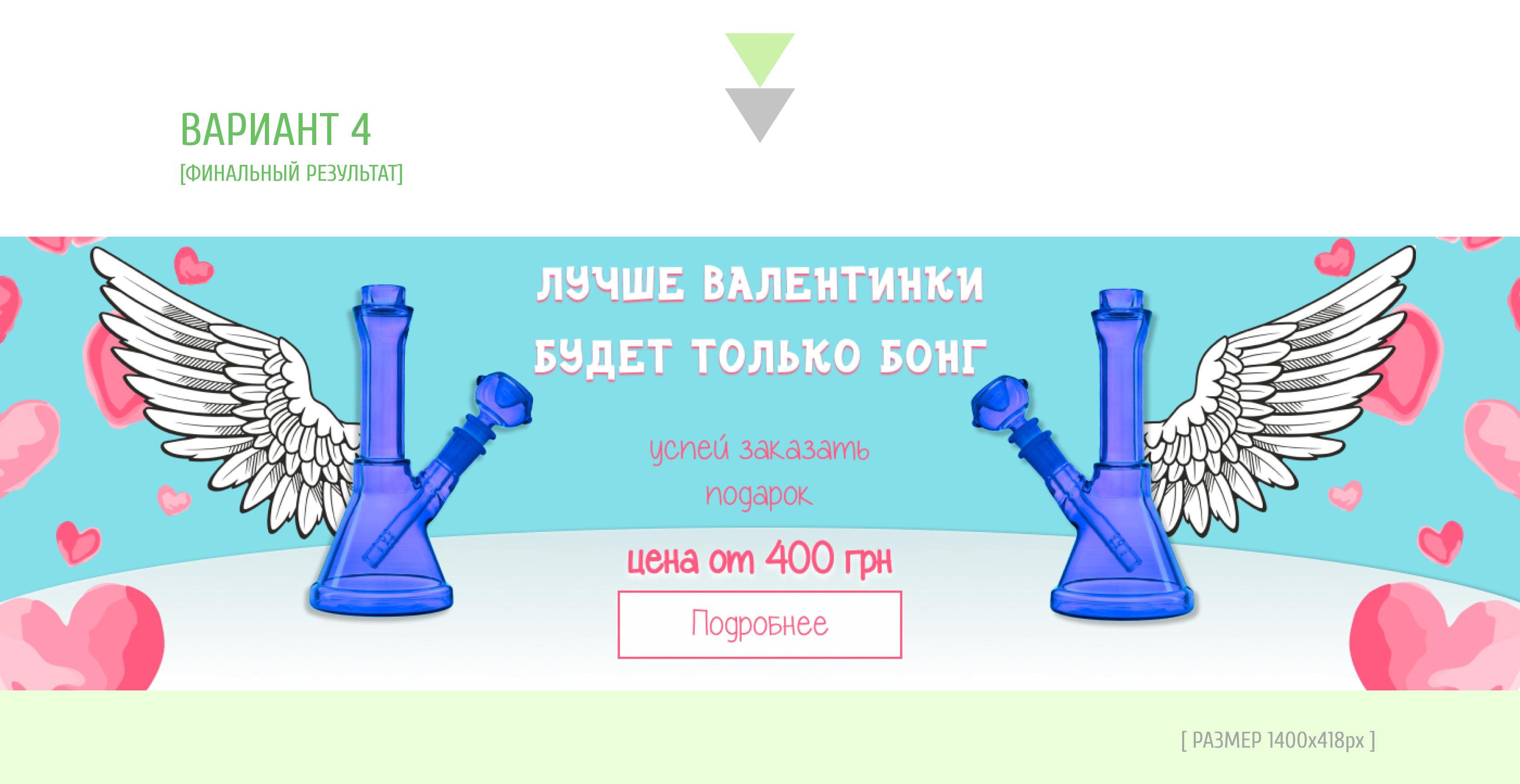8095673c57