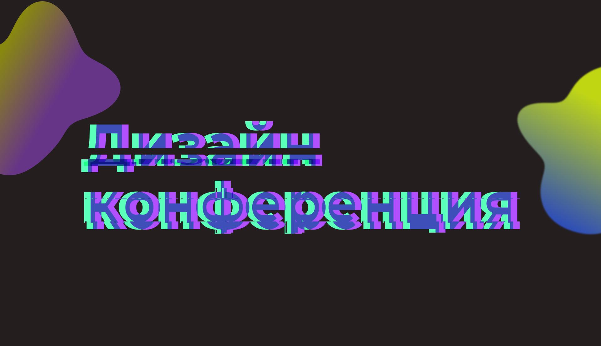 896e631331