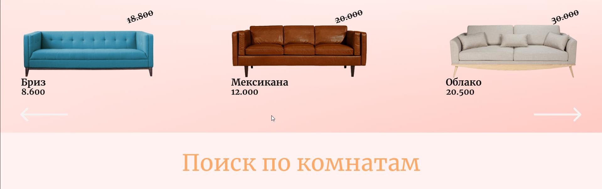 4d93b880f2