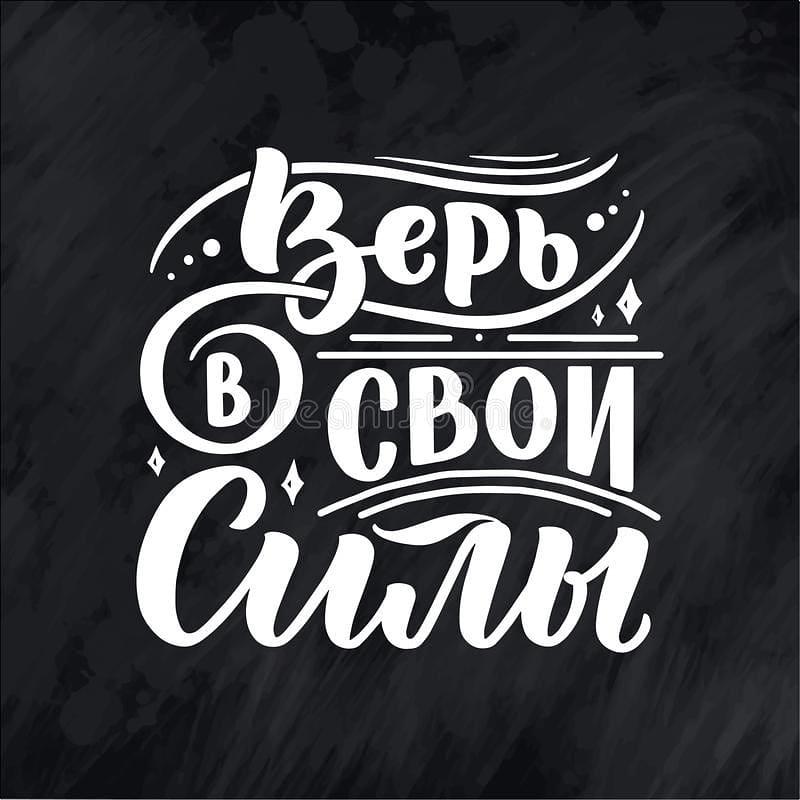 Ca04b13c2f