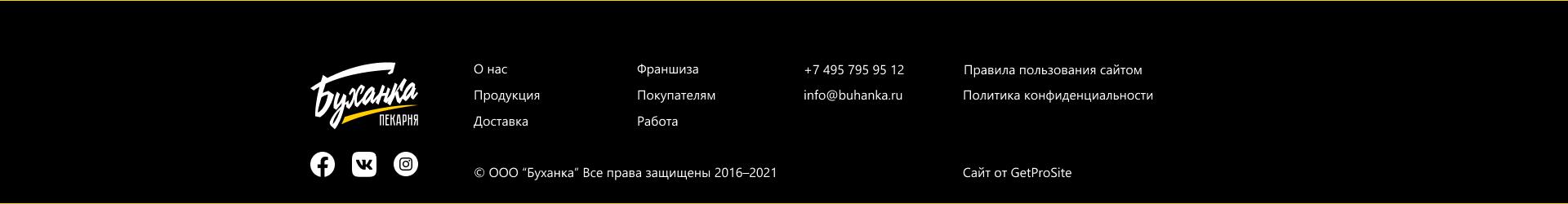 642f874e68