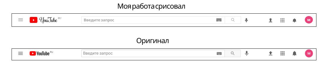 90fea9640f