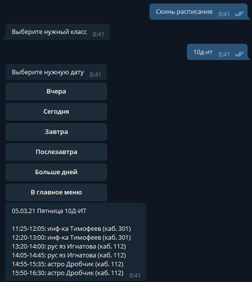 Dd0ebe6c39