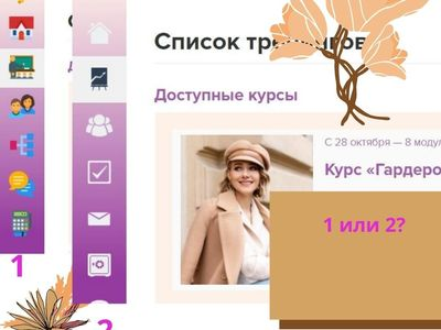 Preview 40a7fe58f6