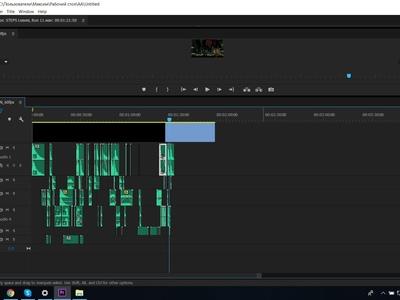 Preview d1d0c810c6