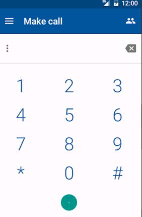 69852fbbf0