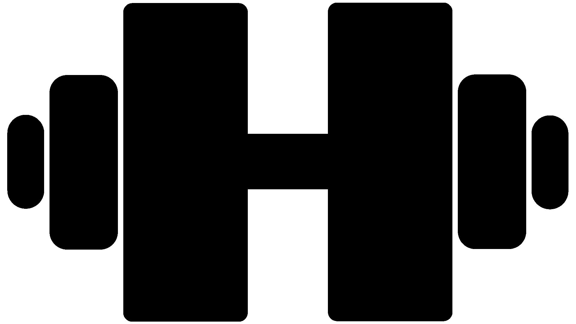 Badbef5c57