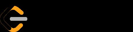 75e88b339c