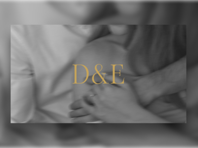 Preview 8debee7795