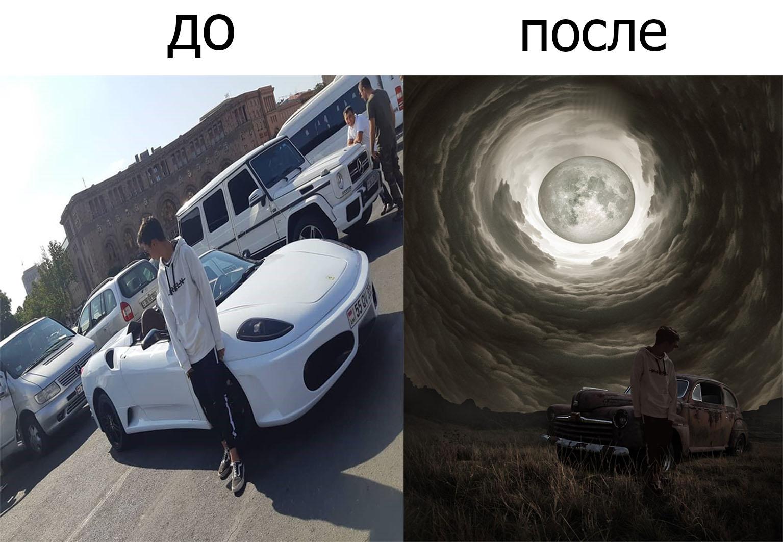 B00717d017