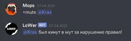 7230ed2811