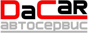 Ca24c2aea6