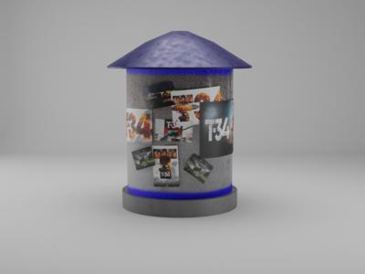 Preview c5fe39375d