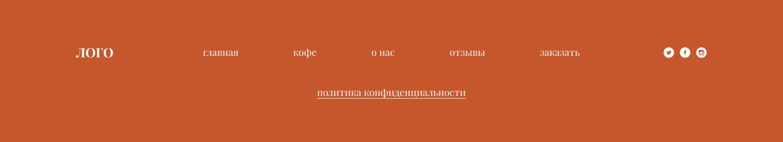876e1766d9