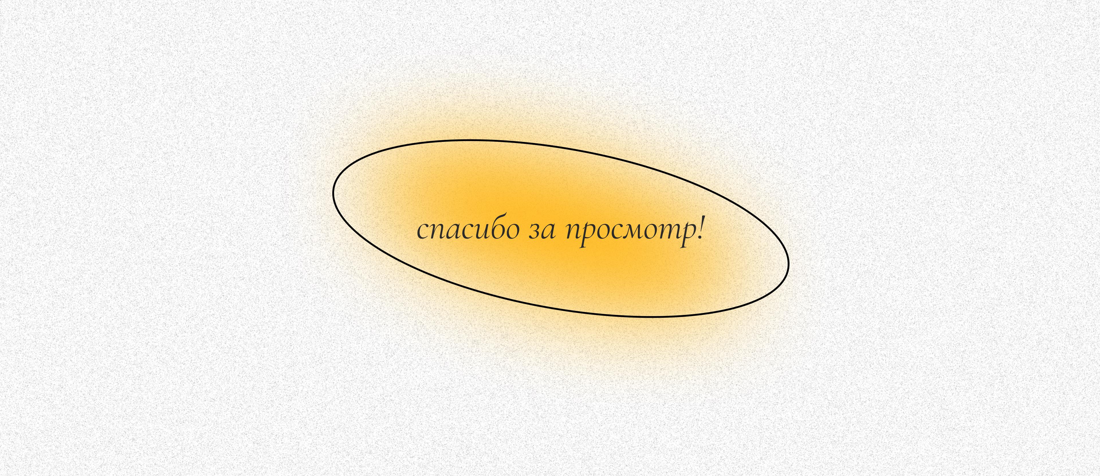 6146fb504c