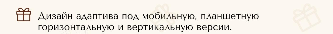 816efb6b45