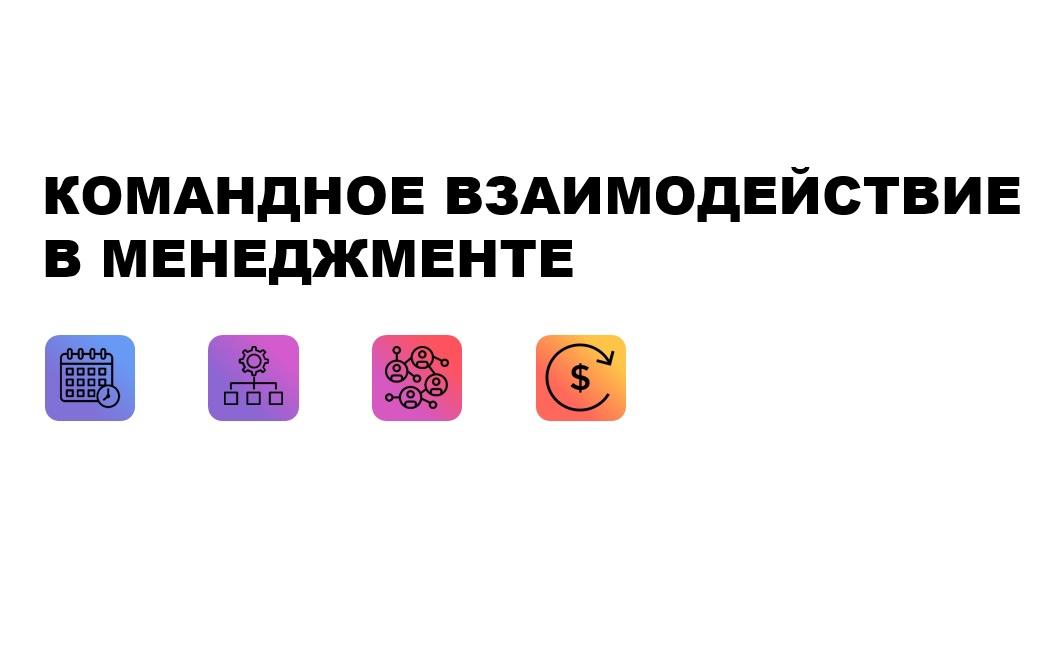 A9e0129aa9