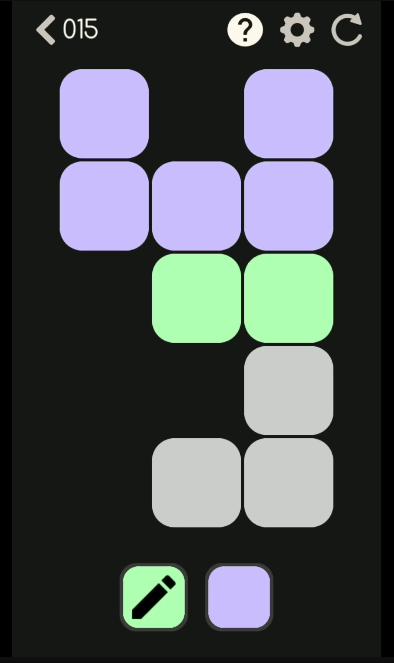1d4ce27081