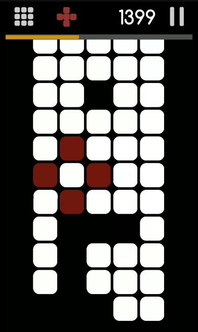 98ef68c7eb