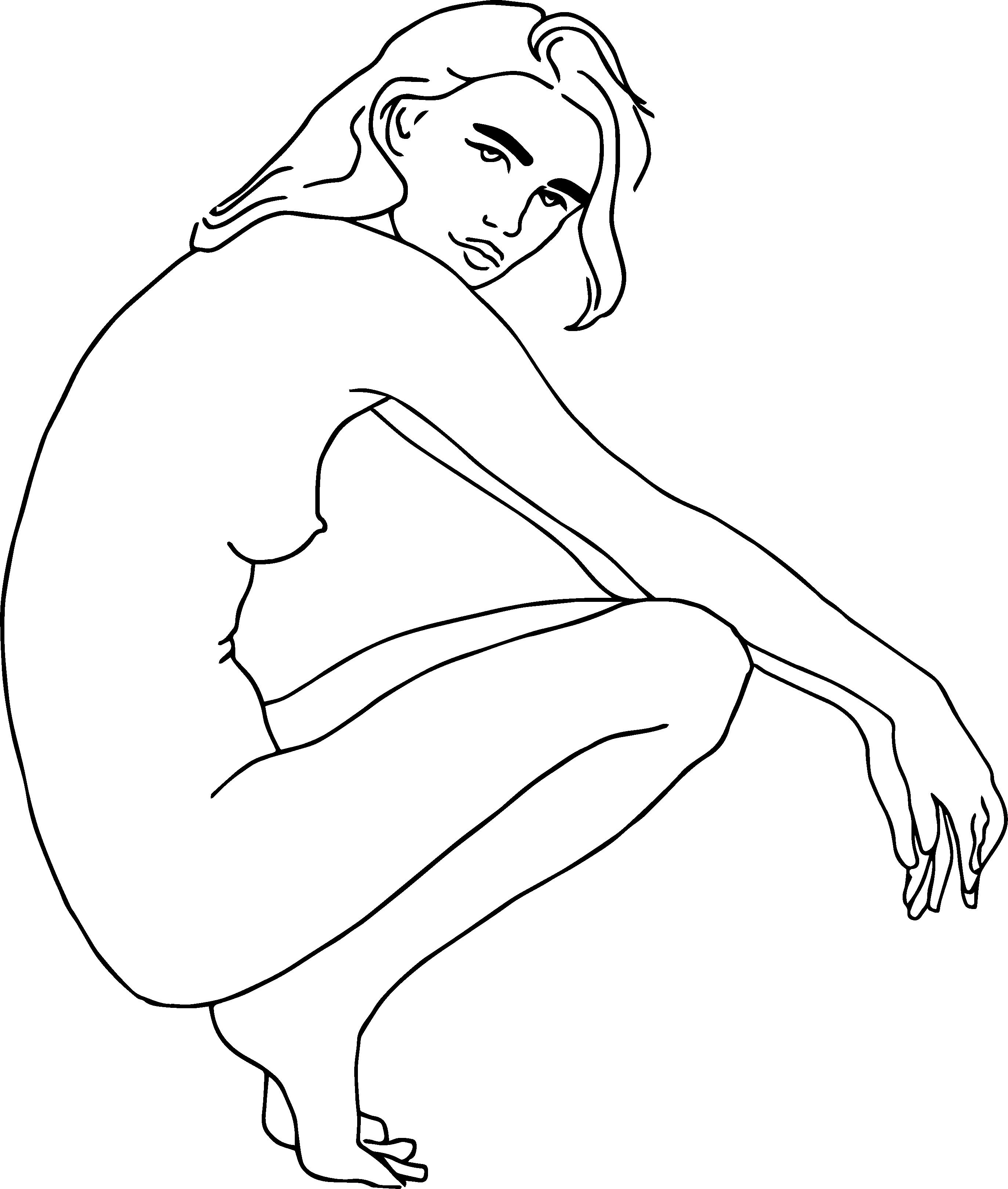 C5d63f255d