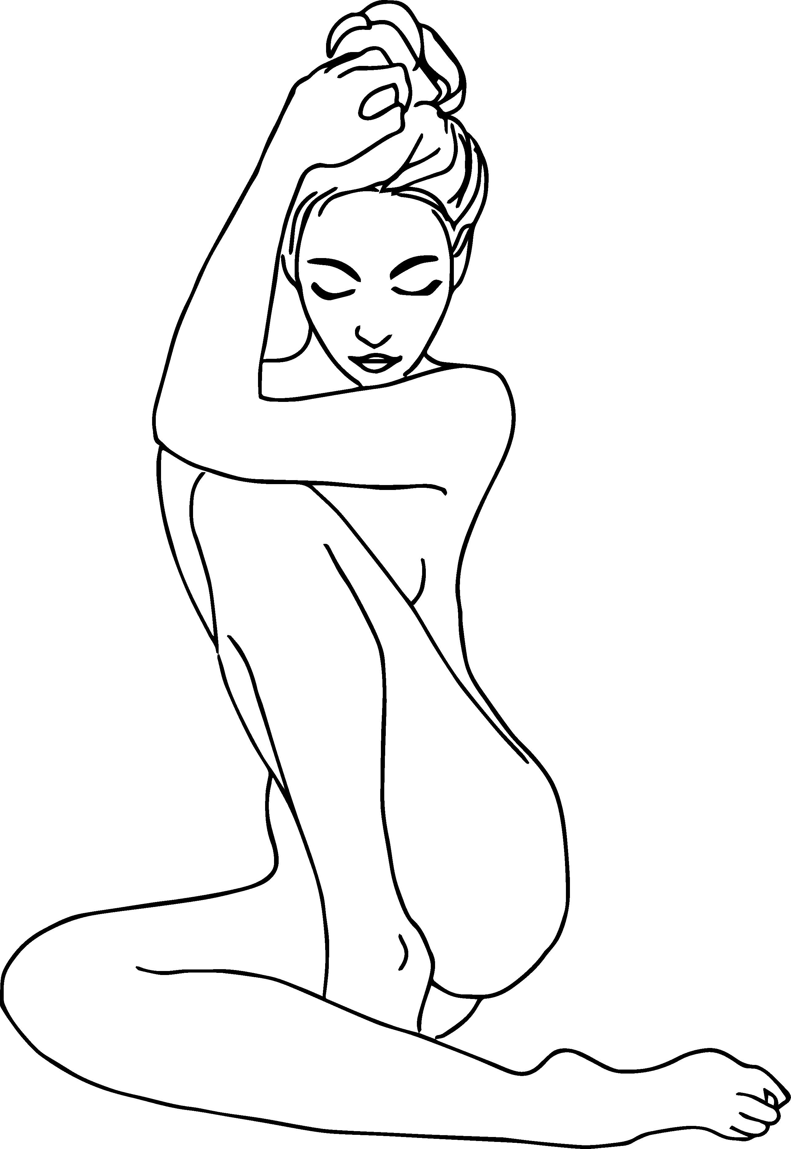 F86994c29e