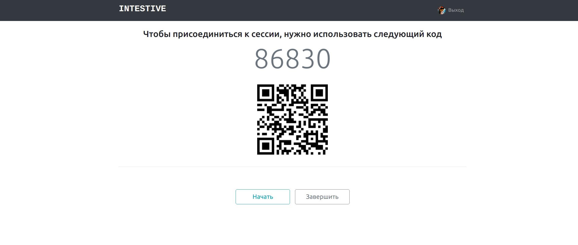C80004574c