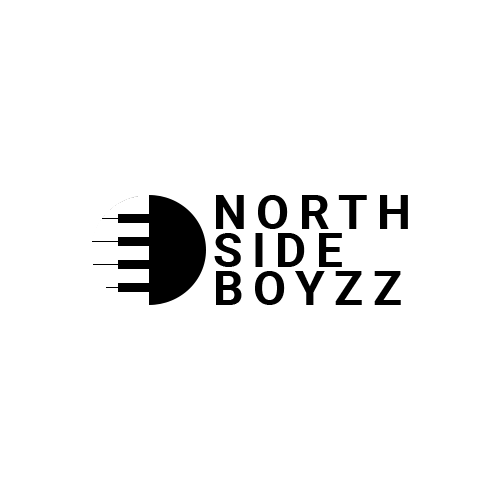 350a756b72