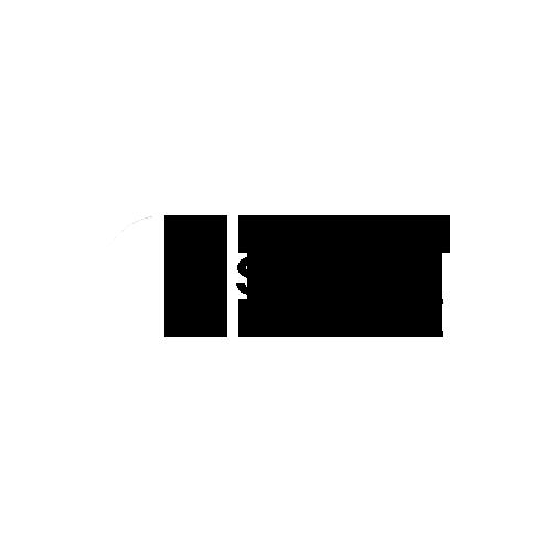 A95495e01a