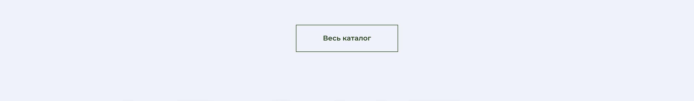 E50eacfd2b