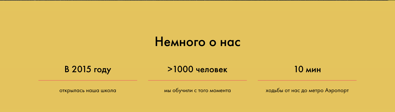 6802311b38