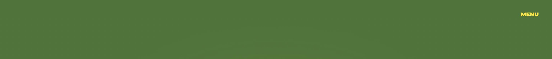 16530406db