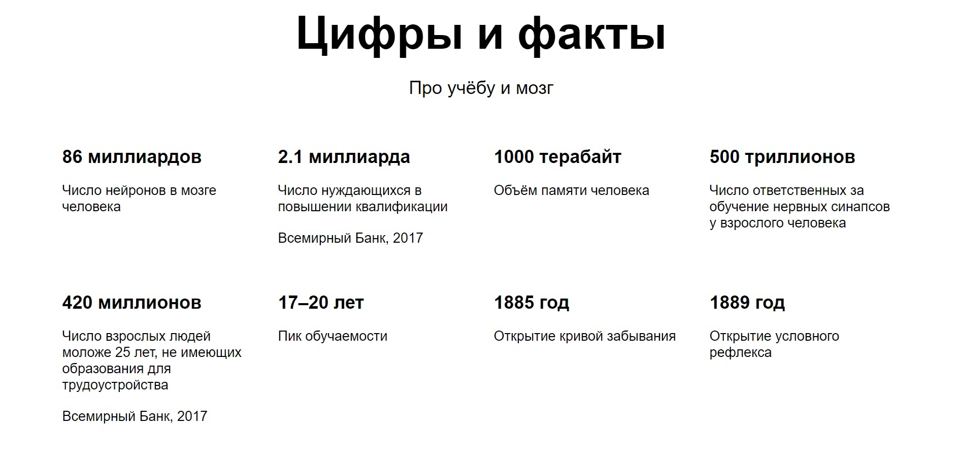 F085189482