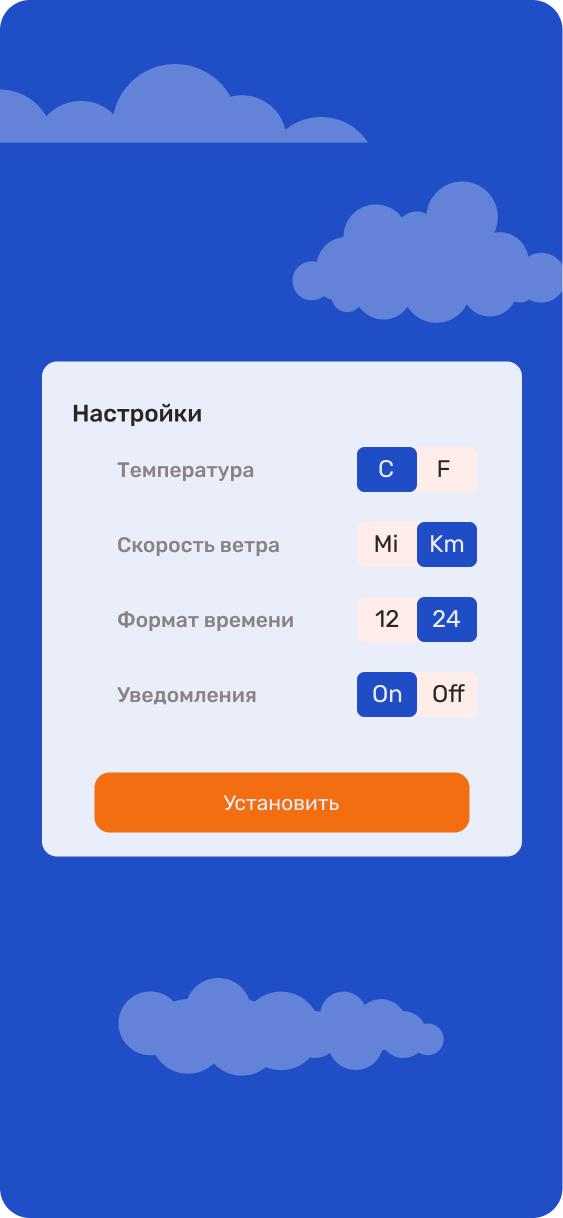 5f4e427a32