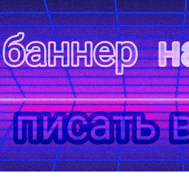 Ee017fc73a