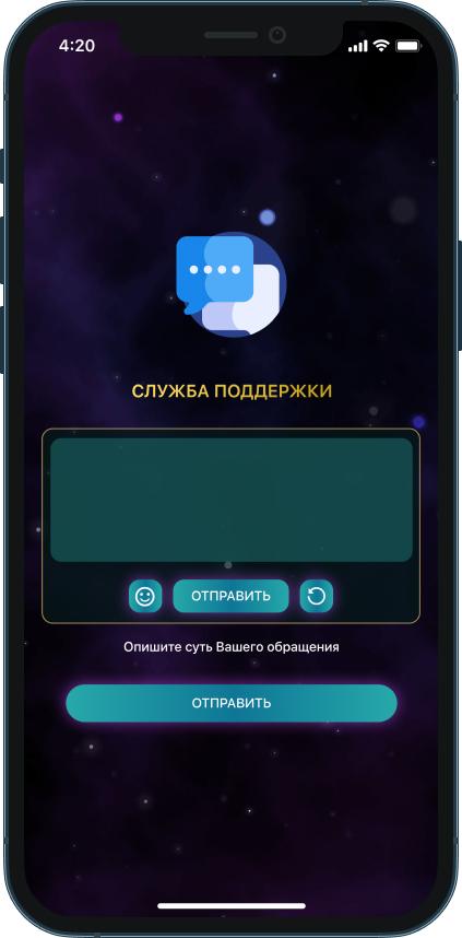 7a01da5538