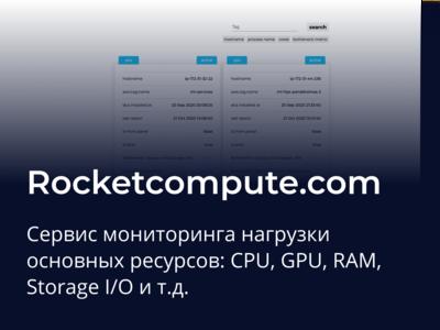 Preview 09e3428cc9