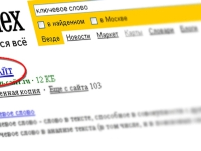 Preview 9c1550d50b