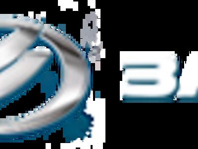 Preview cc64b9bc9d