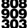 R100 e356ce289043b33bdceaa2b2c243e646