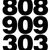 R50 e356ce289043b33bdceaa2b2c243e646