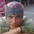 R50 b518ddcae967cbec823e0603109b5346