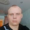 R100 be947fc5dc11872cfb957f4b7d04815f