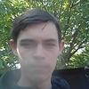 R100 ed1086bddce01af4d419889b27e4dcfb