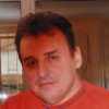 R100 f372a902ed4c2aa6aa9905731ca532cd