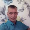 R100 c449e438d7adb6a8a945b1ebd5e2e93e