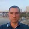 R100 017cf0eae845e8ff833a2c989ef01161